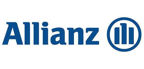 Enviar-curriculum-allianz