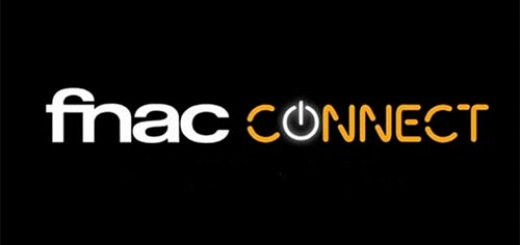 Enviar-curriculum-fnac-connect