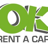 Enviar-curriculum-ok-rent-car