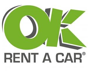 Enviar-curriculum-ok-rent-car