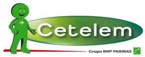 Trabajar-Cetelem