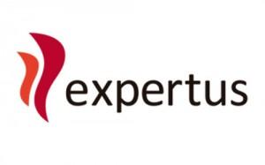 Trabajar-Expertus