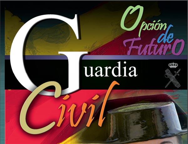 convocatoria-2016-oposiciones-policia-y-guardia-civil