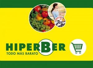 empleo-hiperber