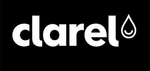 Empleo-Clarel