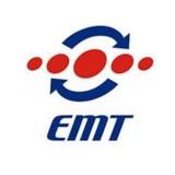 Empleo-EMT-Malaga
