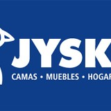 Empleo-JYSK