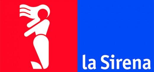 Empleo-La-Sirena