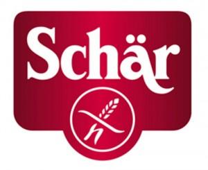 Enviar-curriculum-Schar
