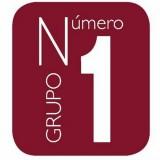 Enviar-curriculum-grupo-numero-1