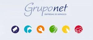 Enviar-curriculum-gruponet