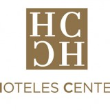 Hoteles-center-empleo