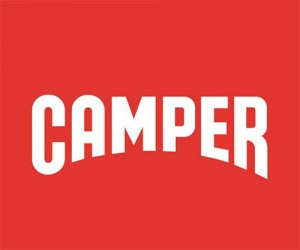 Trabajar-Camper