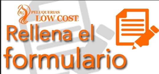 formulario-empleo-peluquerias-low-cost