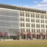 prado-business-park