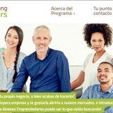 programa-erasmus-para-jovenes-emprendedores
