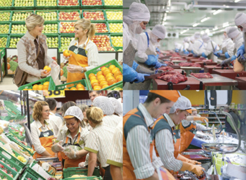 trabajar-mercadona-portugal