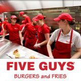 enviar-curriculum-five-guys