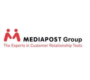 enviar-curriculum-mediapost