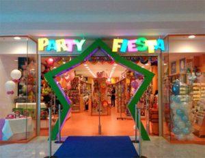 enviar-curriculum-party-fiesta