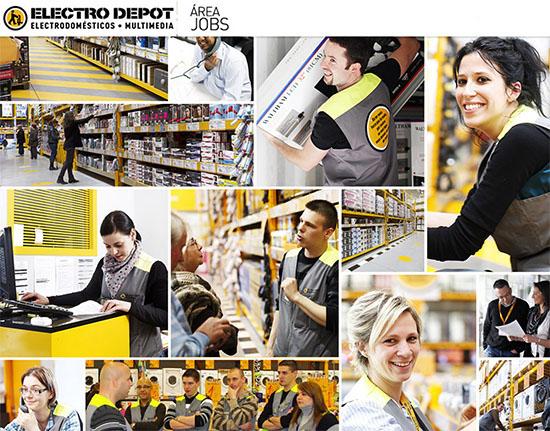enviar-curriculum-electro-depot