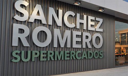 trabajar-supermercados-sanchez-romero