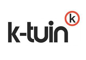 enviar-curriculum-k-tuin