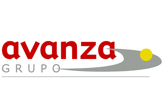 Enviar Curriculum Grupo Avanza Enviar Curriculum