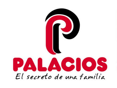 trabajar-palacios