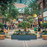 trabajar-centro-comercial-madrid