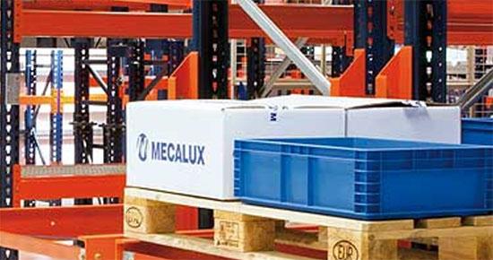 ofertas-trabajo-mecalux