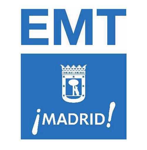 empleo-emt-madrid