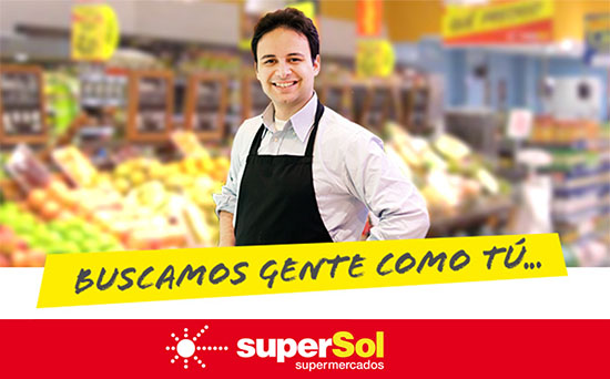 enviar-curriculum-supersol