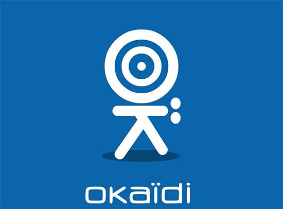 enviar-curriculum-okaidi
