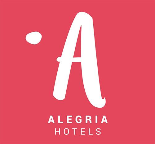 Trabajar En Hoteles Barcelona