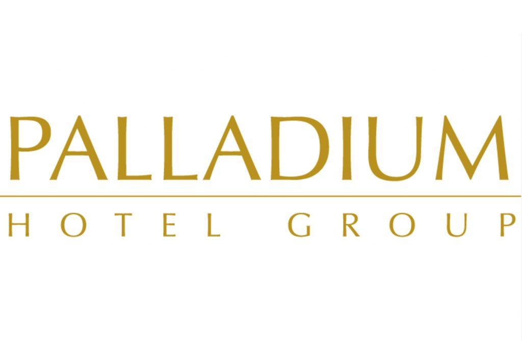 ofertas de trabajo en hotel palladium Ibiza