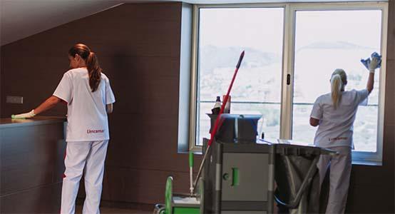 Enviar curriculum limcamar enviar curriculum - Agencias de limpieza barcelona ...