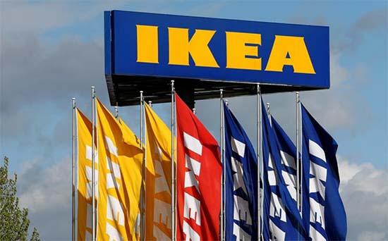 Ikea abrir en almer a una tienda y crear 800 empleos - Ikea sevilla ofertas ...