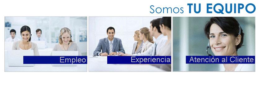 ofertas de empleo en iccs y enviar curriculum a iccs para trabajar en Sevilla, málaga o madrid