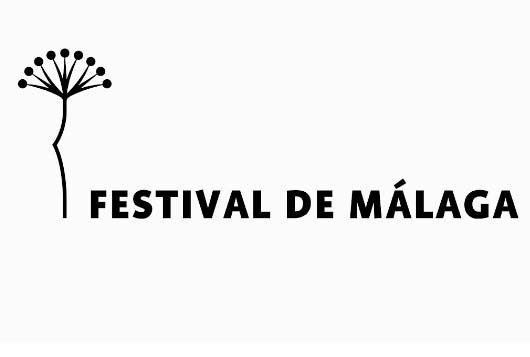 Ofertas de empleo festival de cine de m laga 2018 enviar for Trabajo de electricista en malaga