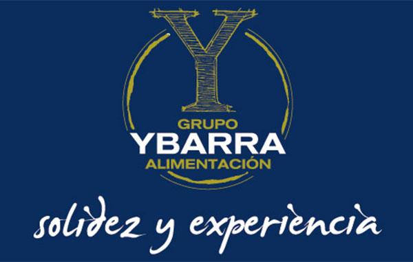 Enviar el Currículum a Ybarra