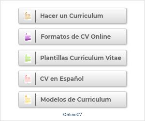 Enviar Curriculum A Empresas